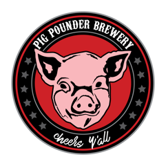 pig pounder